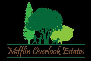 Mifflin Overlook Estates