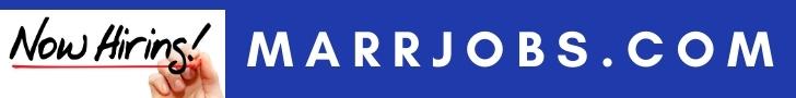 Marr Development - Now Hiring